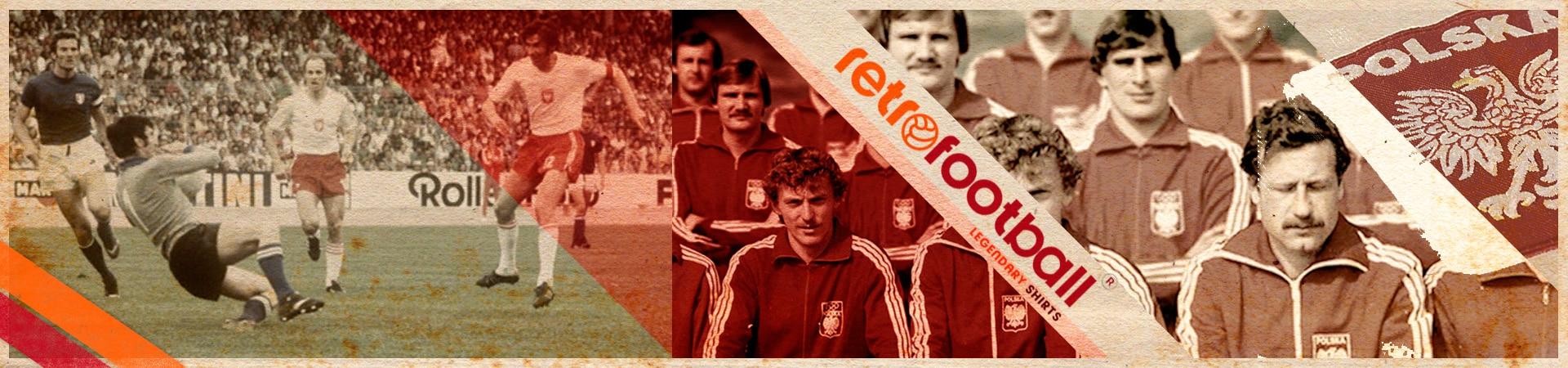 banner retrofootball polska